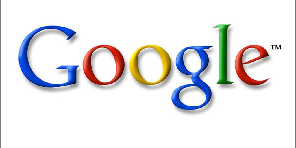 No Googling, says Google — unless you really mean it