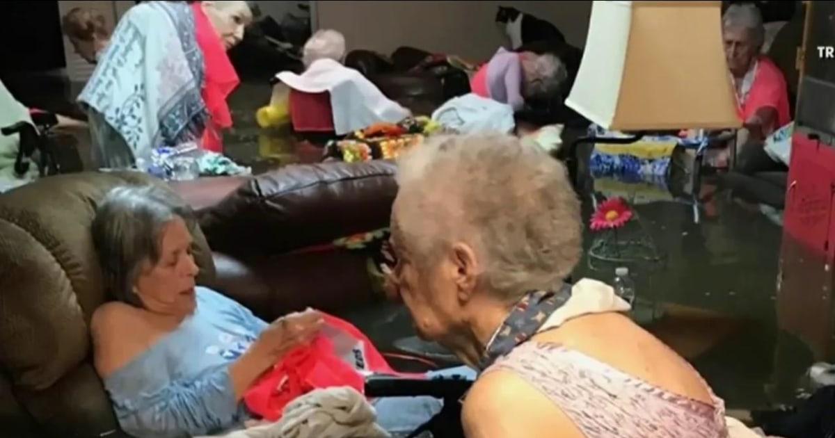 f33af84b55f5 Startling Image of Flooded Texas Nursing Home Prompts Rescue