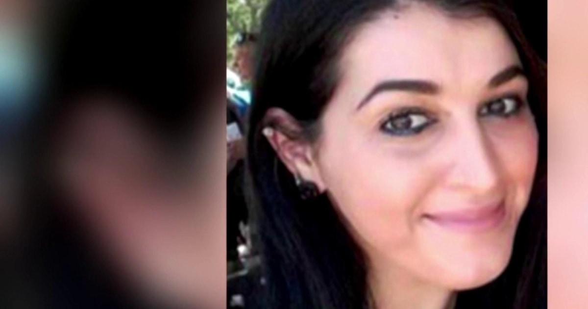 Noor Salman, the widow of the Pulse nightclub shooter, is found not guilty