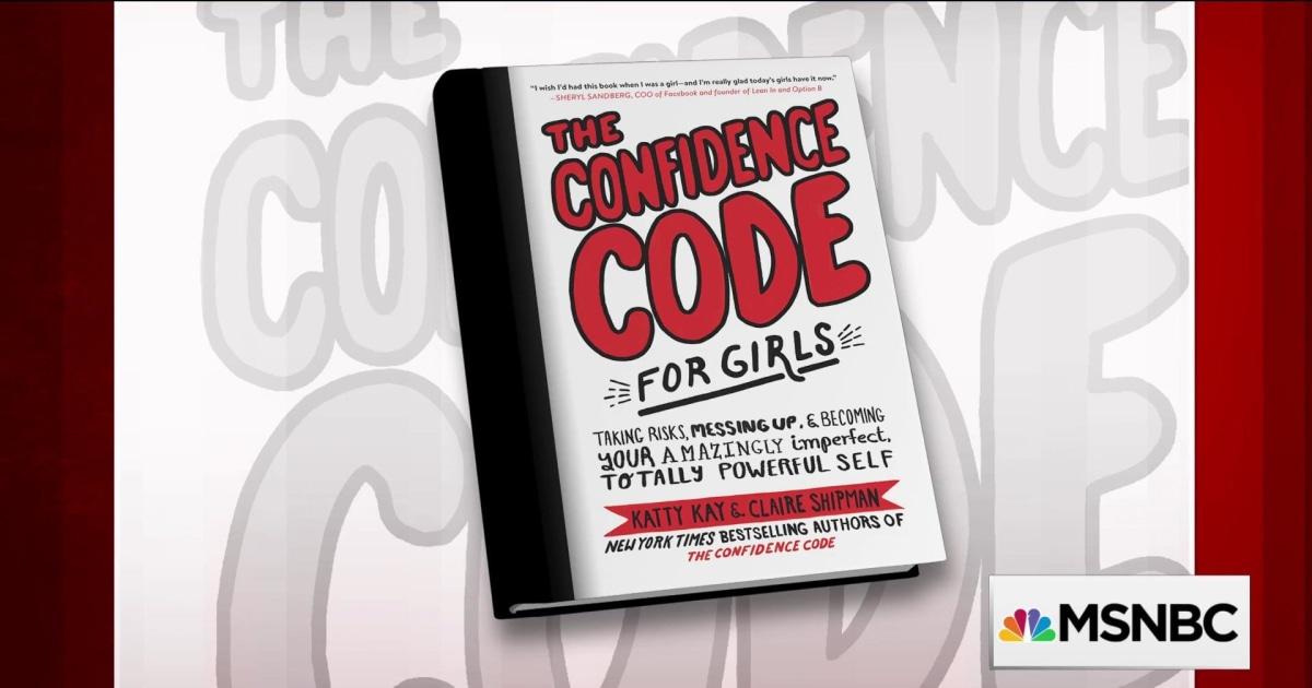 Is 1200 Code Book