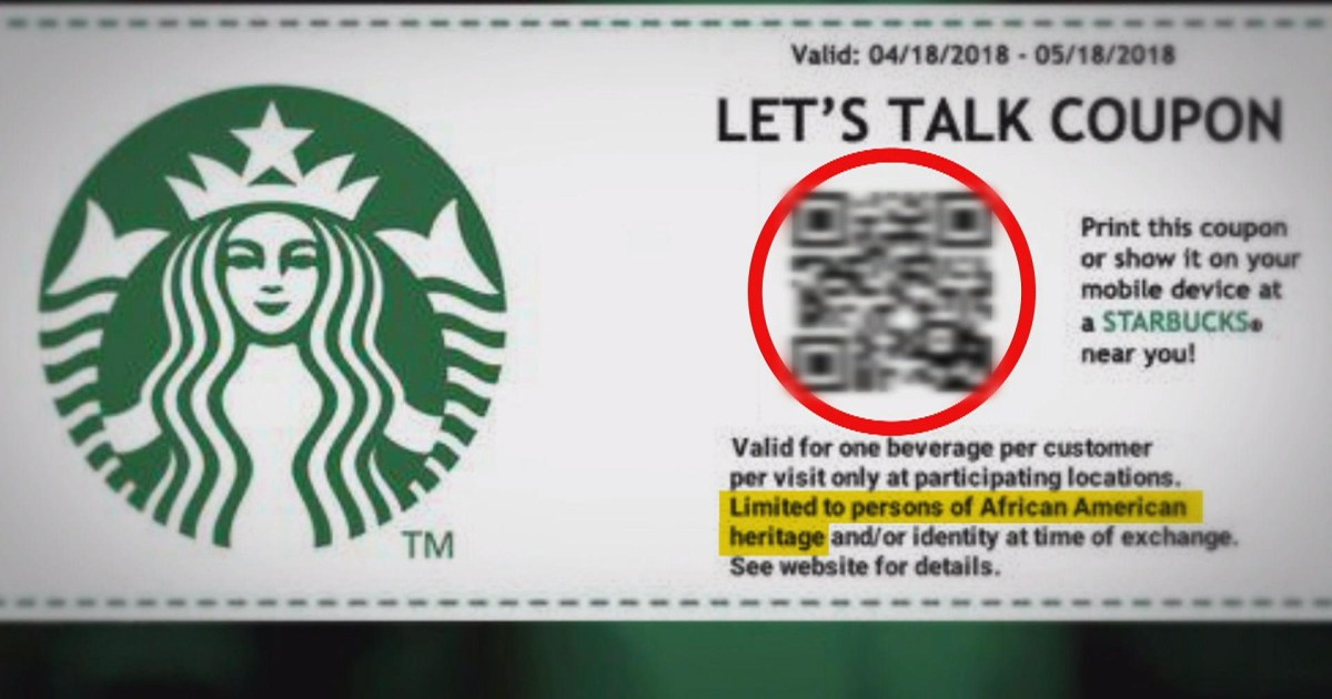 Starbuck coupons printable 2019