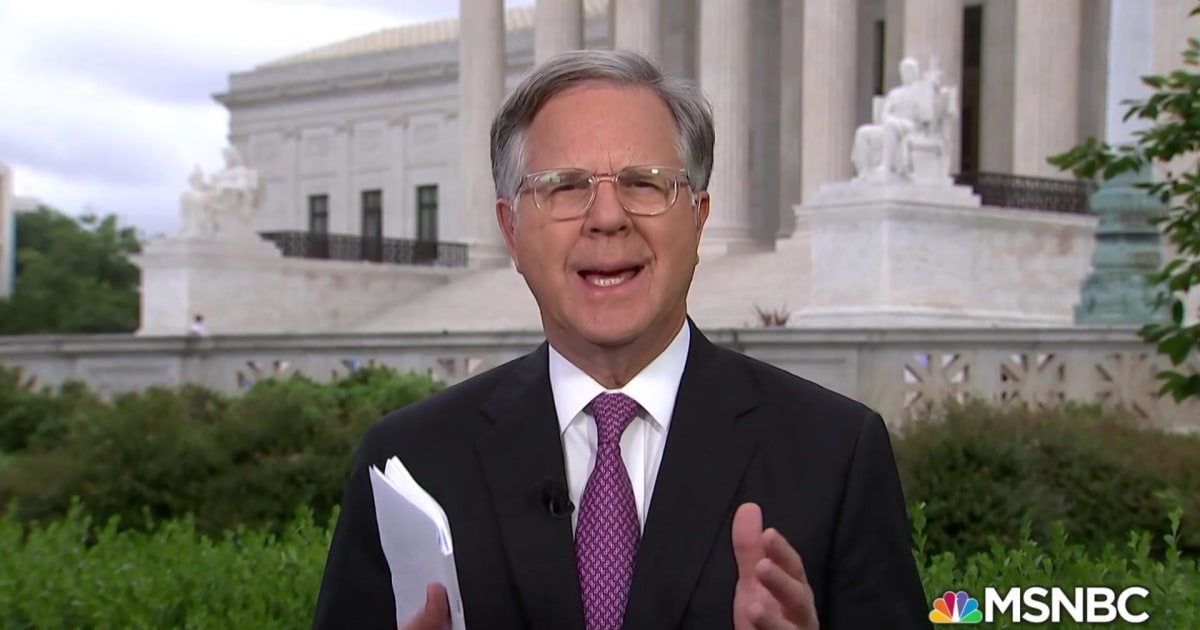 Latest Supreme Court ruling deals big blow to public ...