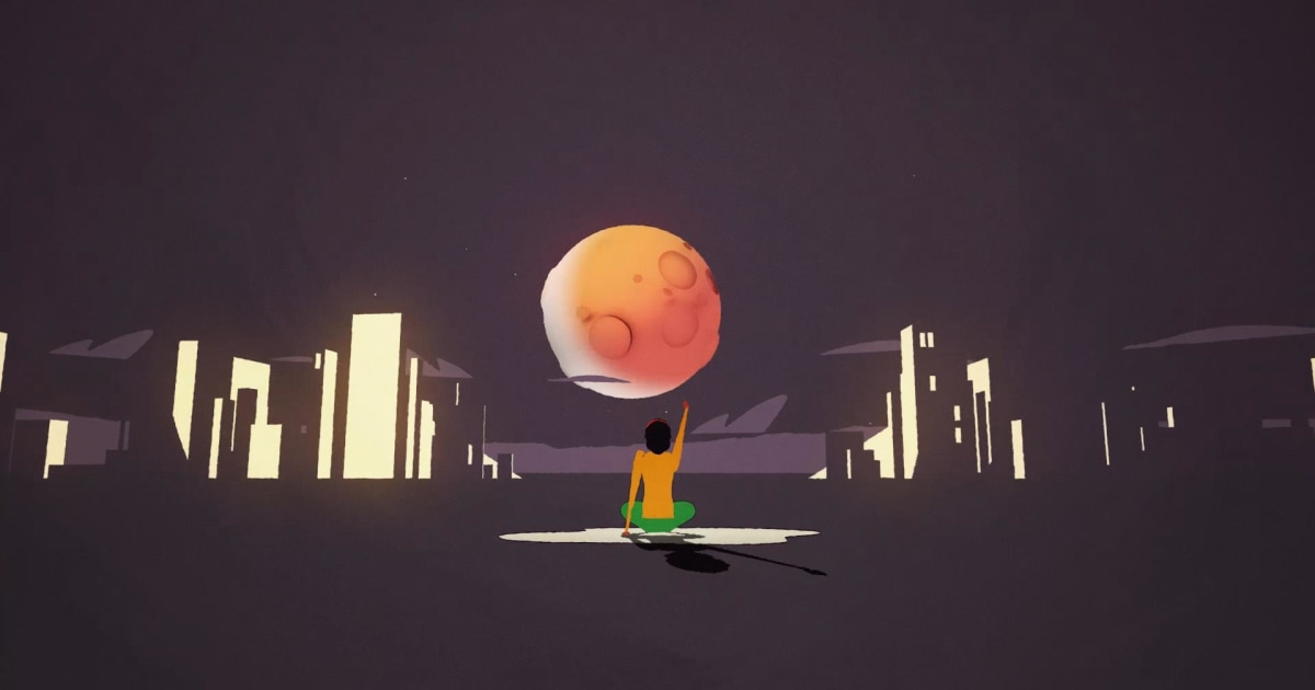 red moon 2019 energy - photo #25