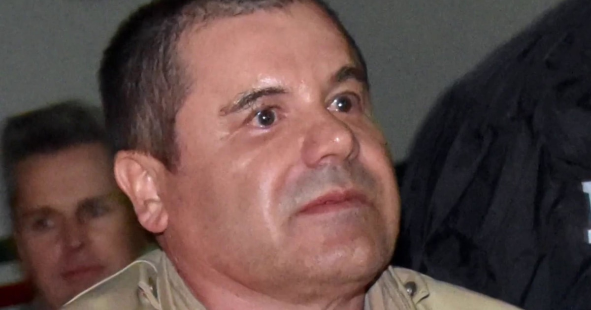 witness says el chapo u2019s wife helped pull off daring escape