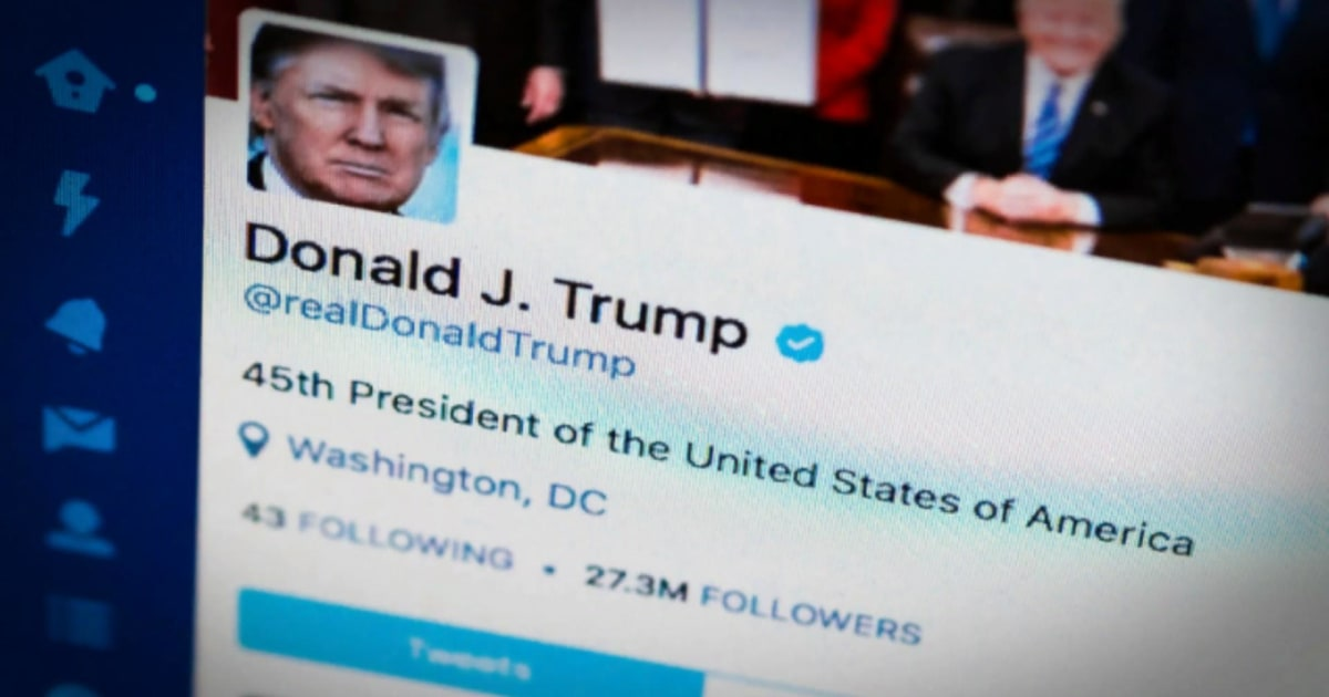 Pro-Trump bots blasted the 'Russiagate hoax' after release of Mueller report