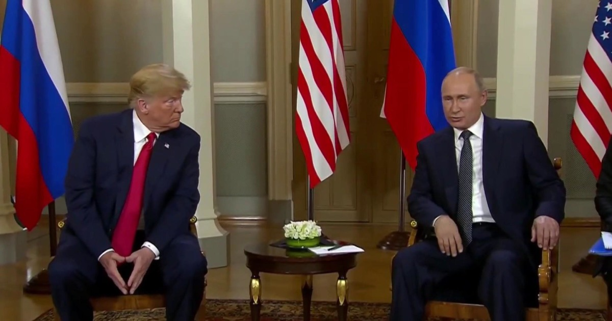 Preventing Russian interference in the 2020 election