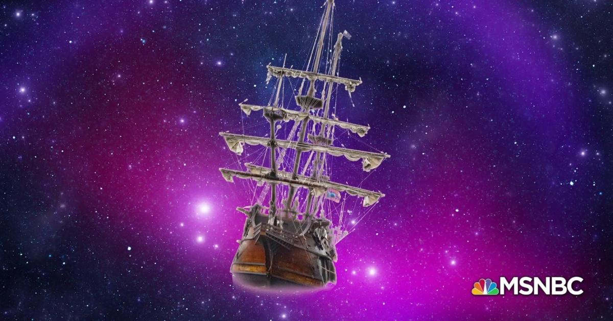 ted cruz warns of threat from  u0026 39 space pirates u0026 39