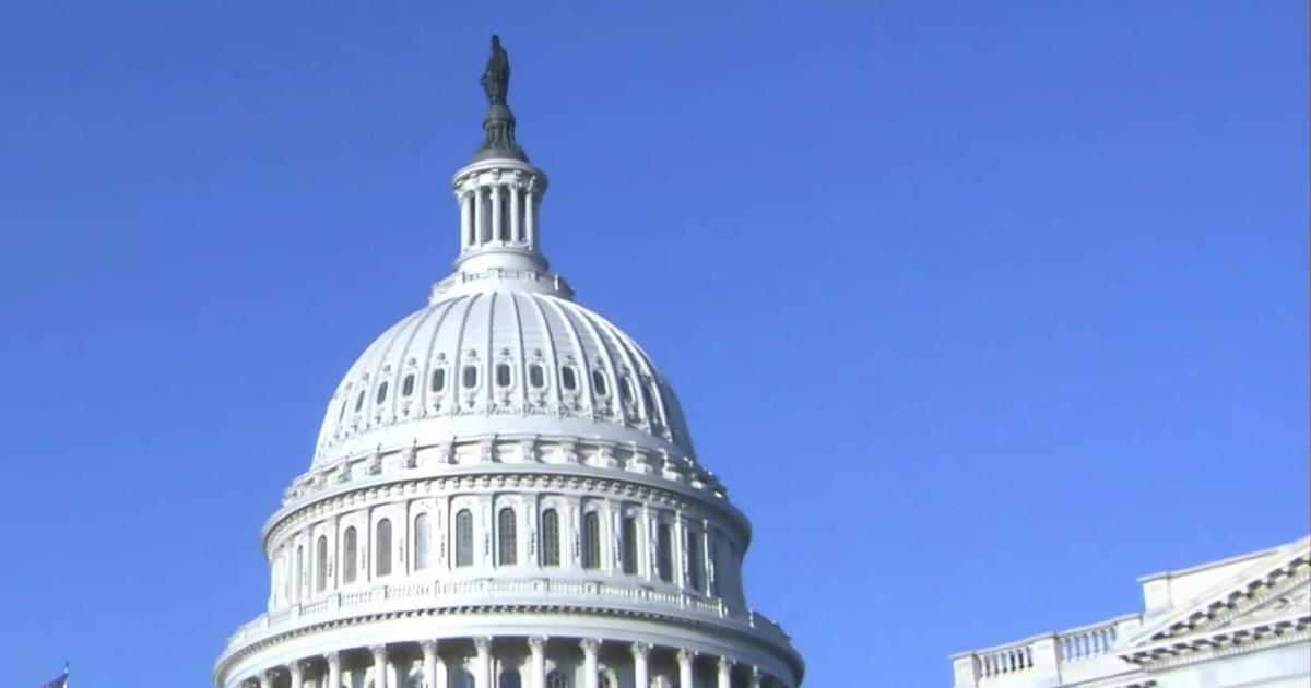 Who will win the oversight fight between congress and the white house?