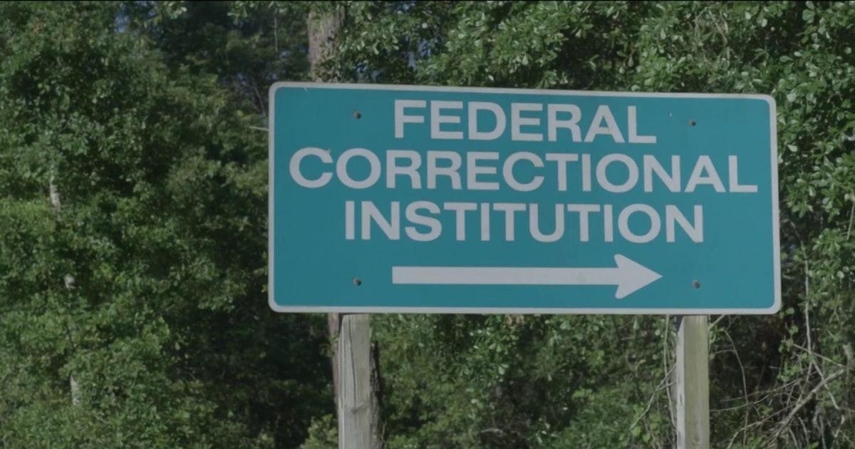 Ott now prison 190719 1920x1080 nbcnews fp 1200 630