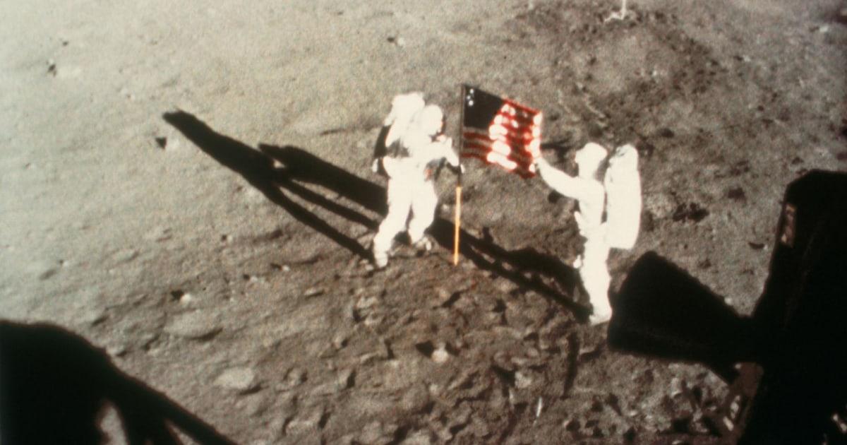 d mach space moonlanding 190718 nbcnews fp 1200 630
