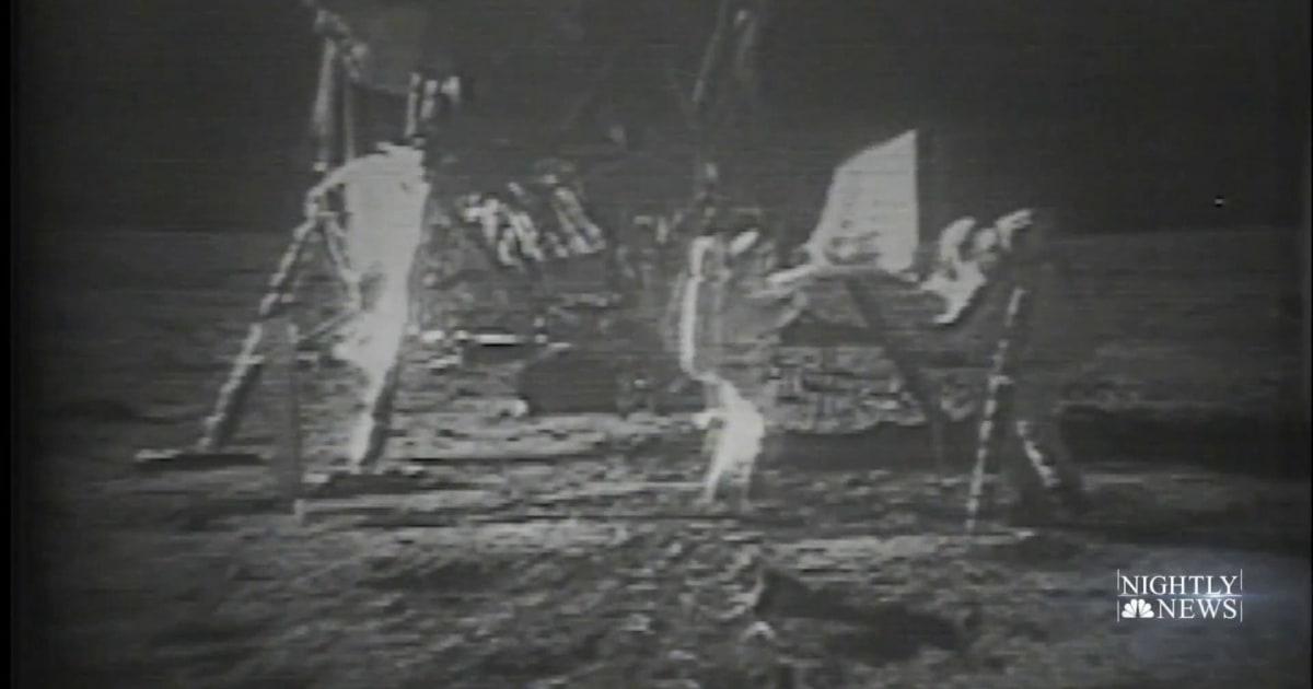 nn kti apollo 11 footage found 190720 1920x1080 nbcnews fp 1200 630