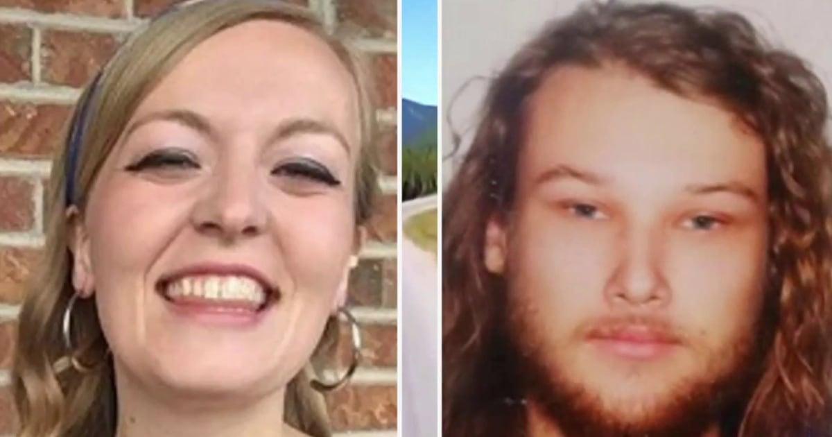 nn mhu couple killed on canadian highway 190720 1920x1080 nbcnews fp 1200 630