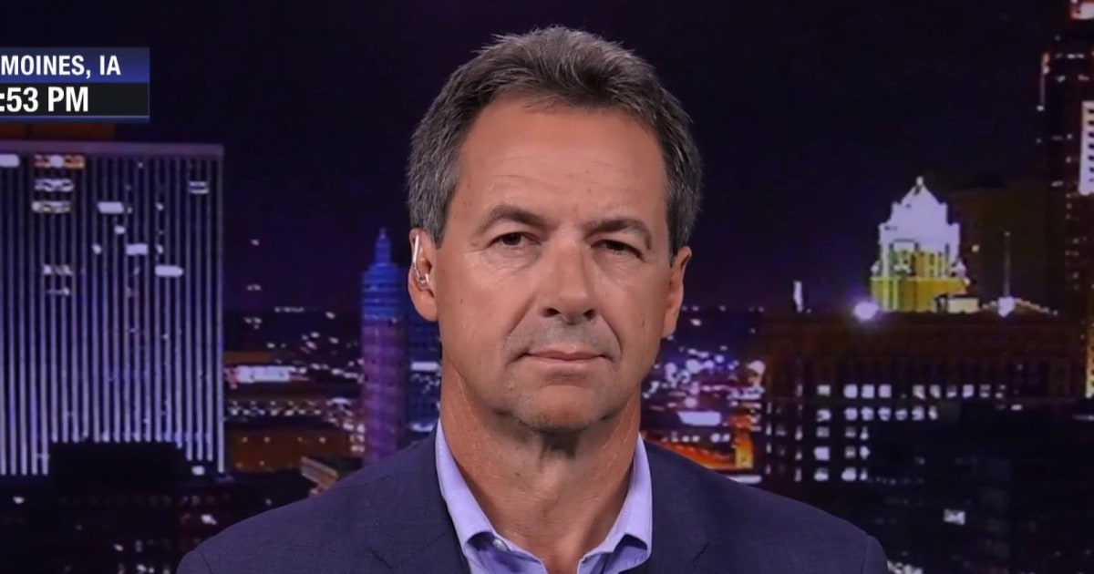Bullock: 25 years ago my nephew's death was the youngest school shooting in the country. Today it wouldn't even make national news.