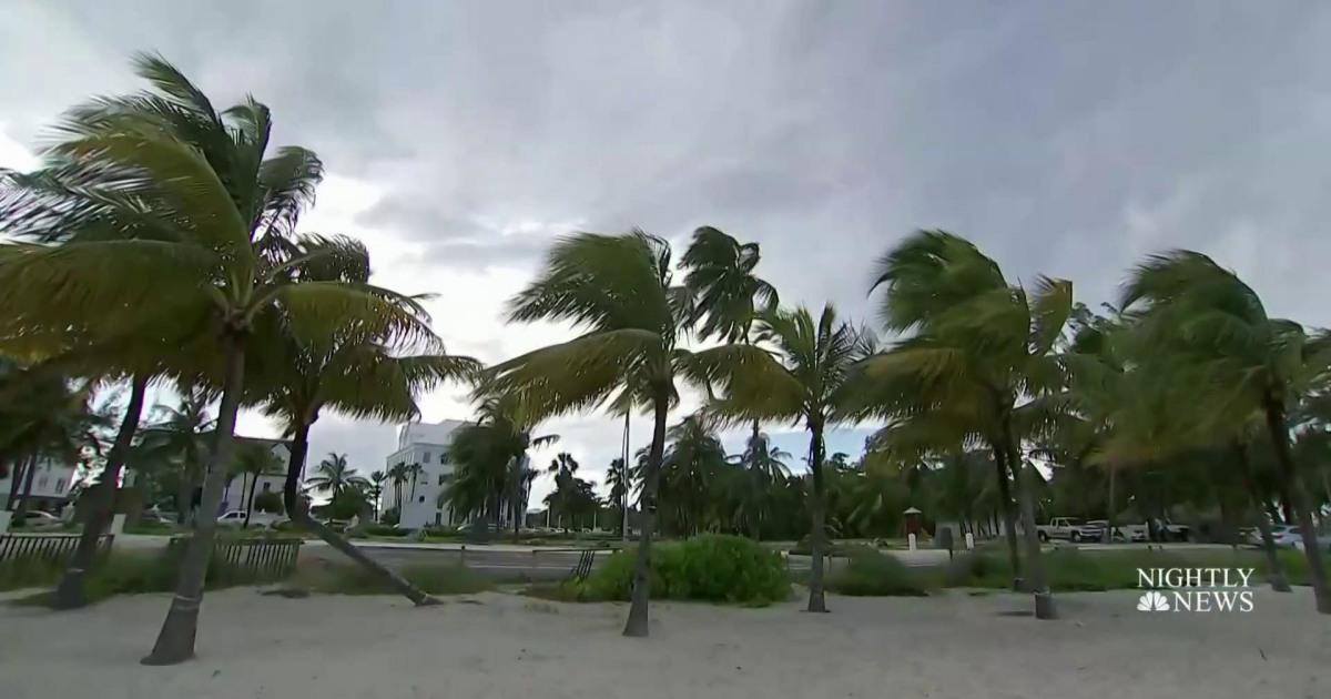 nn jgu bahamas hit again 190914 1920x1080 nbcnews fp 1200 630