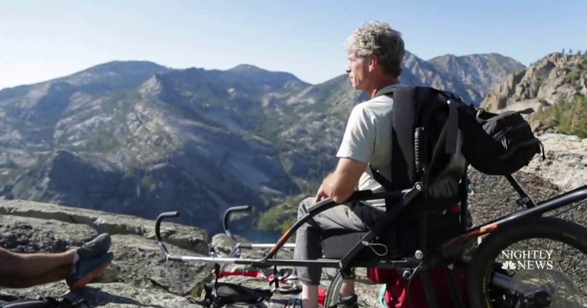 nn spa wheelchair hiking 190914 1920x1080 nbcnews fp 1200 630