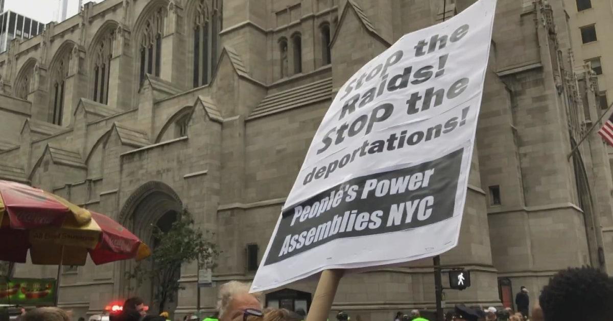 protest microsoft nbcnews fp 1200 630