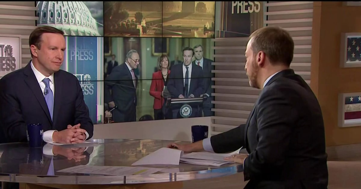 mtp full murphy 191117 1920x1080 nbcnews fp 1200 630
