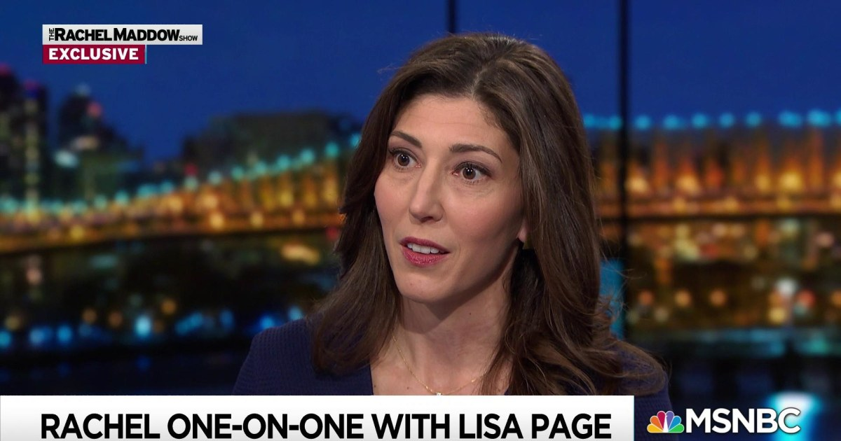 Lisaのページについて説明した理解の保険契約文字
