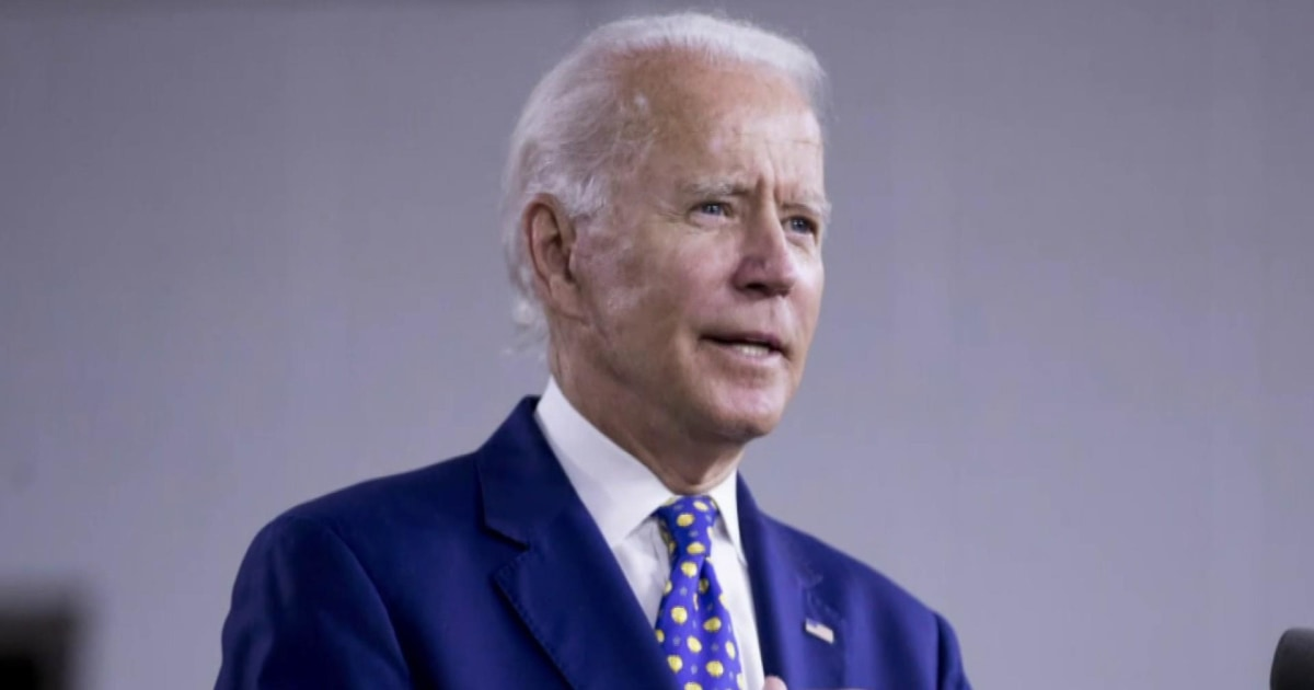 Biden faces backlash over racial diversity remark