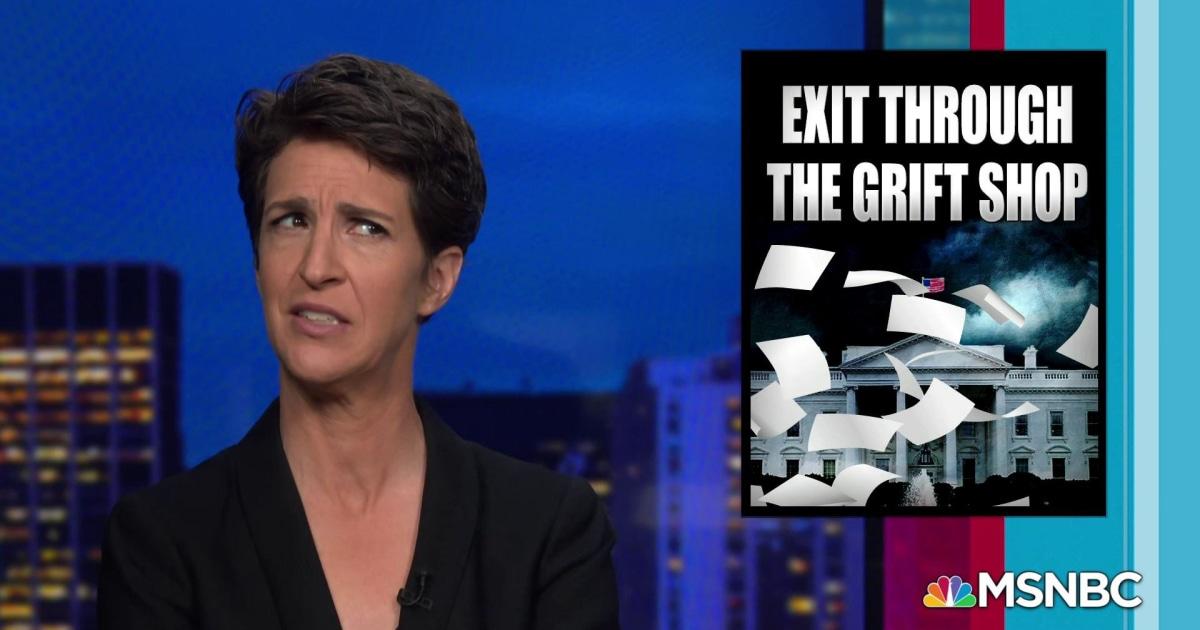 Republican media stunt falsely cast as state legislative...