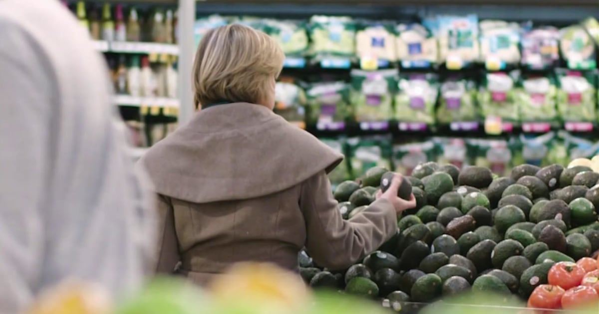 Doctors emphasize nutrition as Covid cases rise and winter approaches