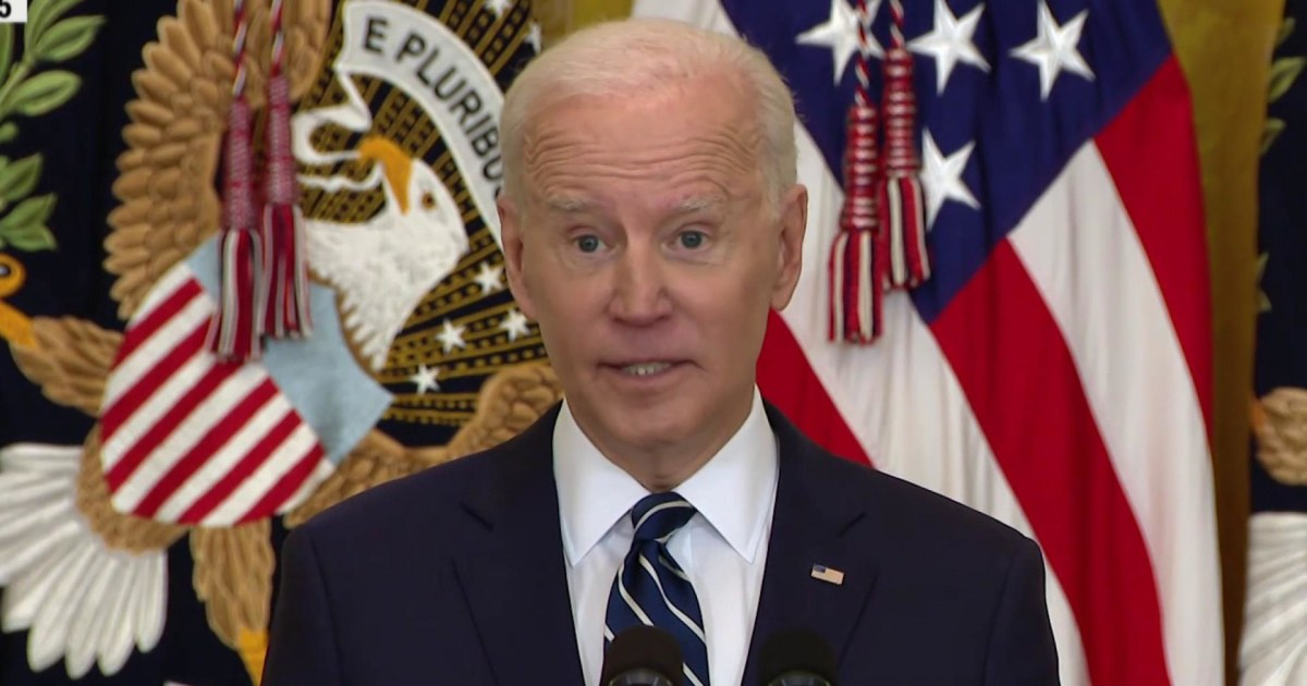 New GOP Panic as 'Biden Republicans' Upend Trump's Alliance