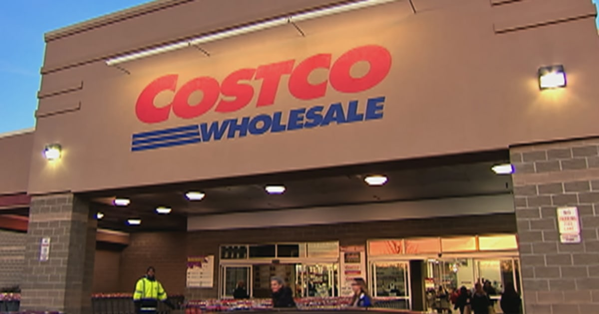 Inside the Box: What's the secret to Costco's success?