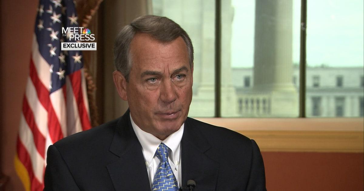 Conservative revolt casts doubt on house gop plan