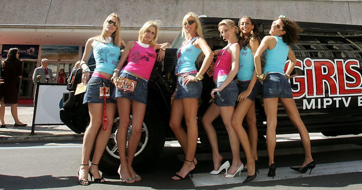 12 best Vegas Bachelorette Parties images on Pinterest