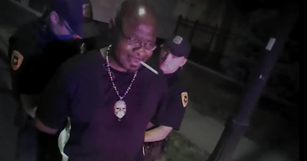 He feel so high when she do a blowjob