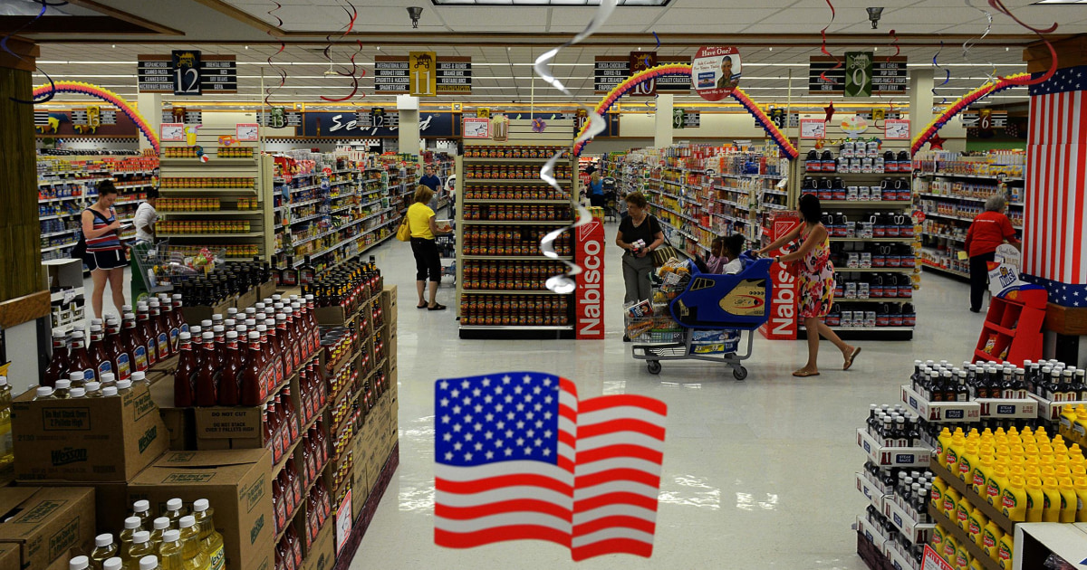 Big Bite: Pentagon Budget Cuts Could Raise Troops' Grocery ...