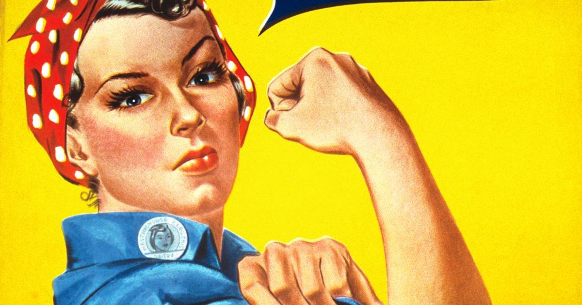 How You Can Help Save Rosie The Riveters Willow Run