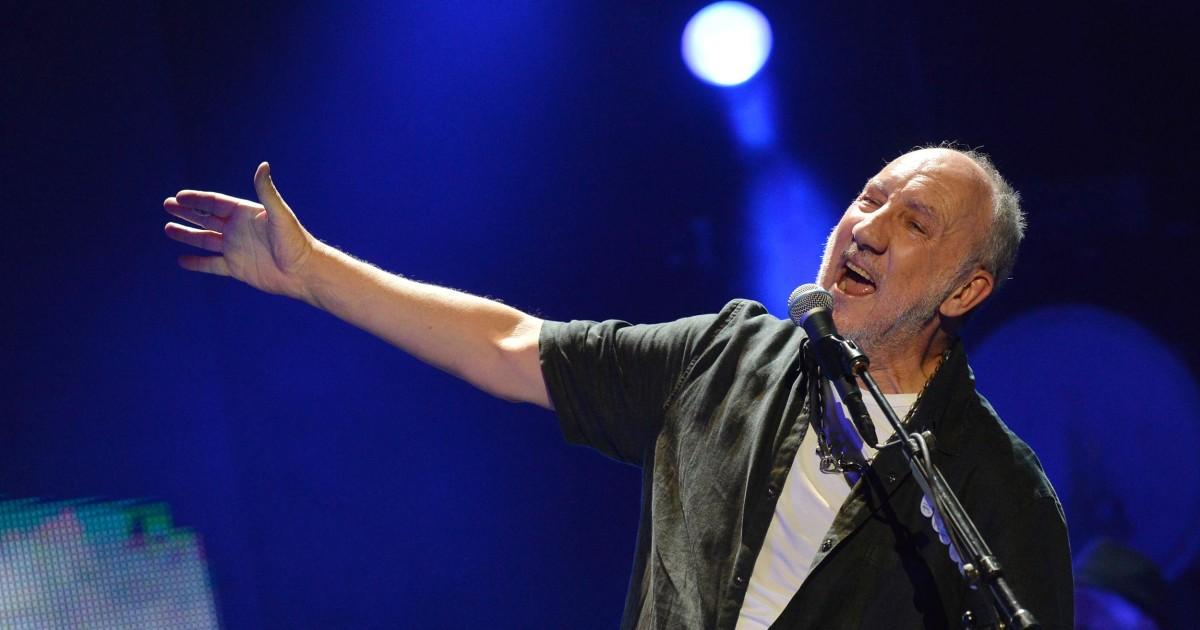 Turn it Up? Musicians Run Far Higher Risk of Hearing Loss