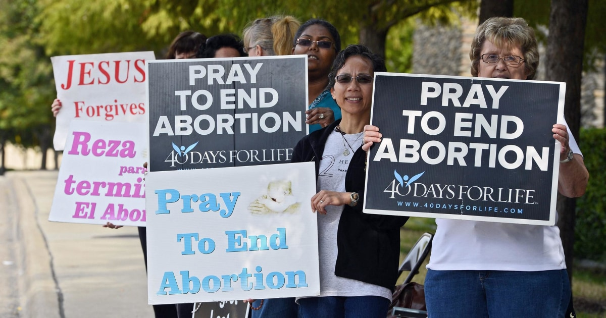 curbing abortion Read the wire news, latest news from india and world including current news headlines on politics, business, science,culture and more only on thewirein.