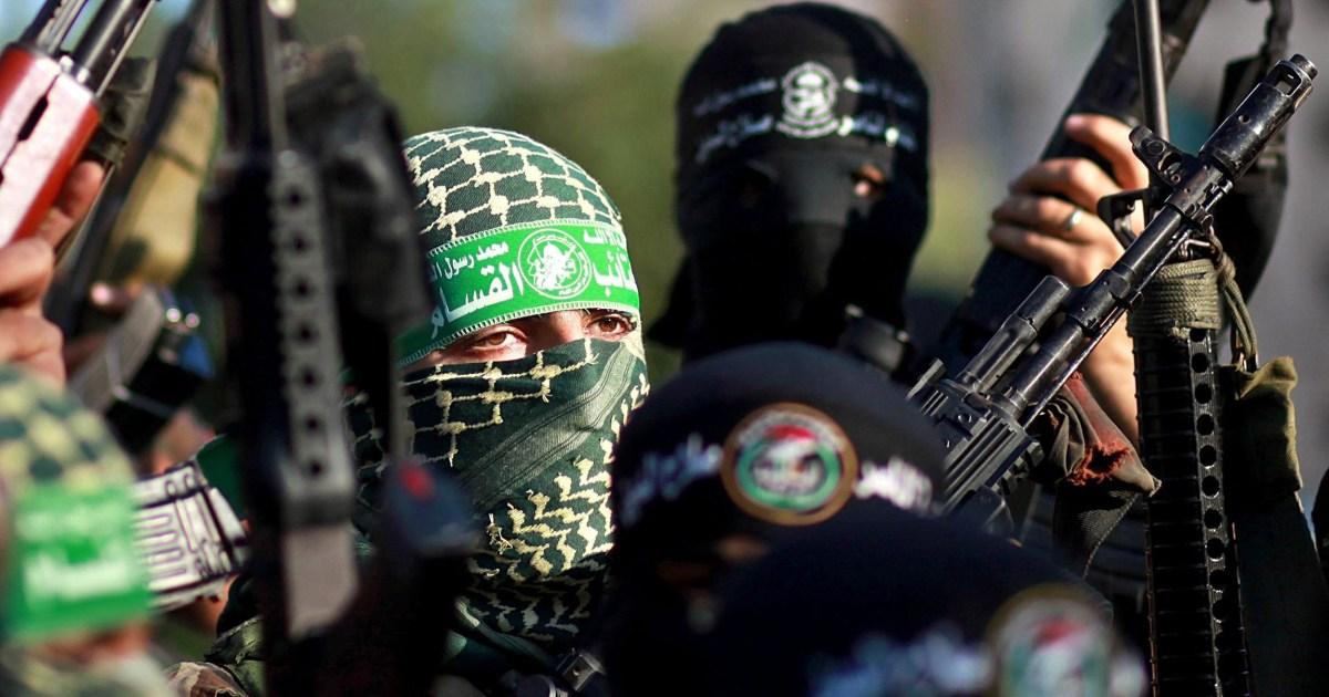 """Ливанская газета """"Аль-Ахбар"""" пишет, что Израиль передал ХАМАСу через египетских посредников уведомление о заинтересованности в осуществлении сделки """"по обмену пленными"""" после формирования нового правительства."""