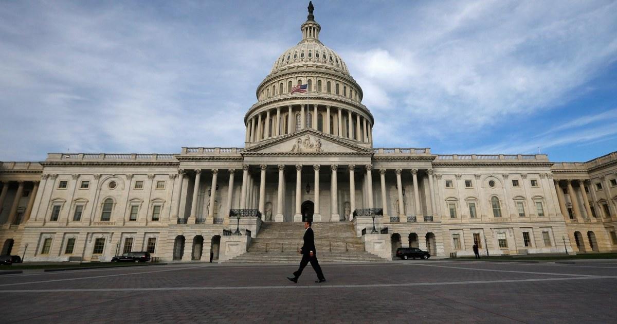 New Bill Targets Asian American Pacific Islander Mental Health Stigma