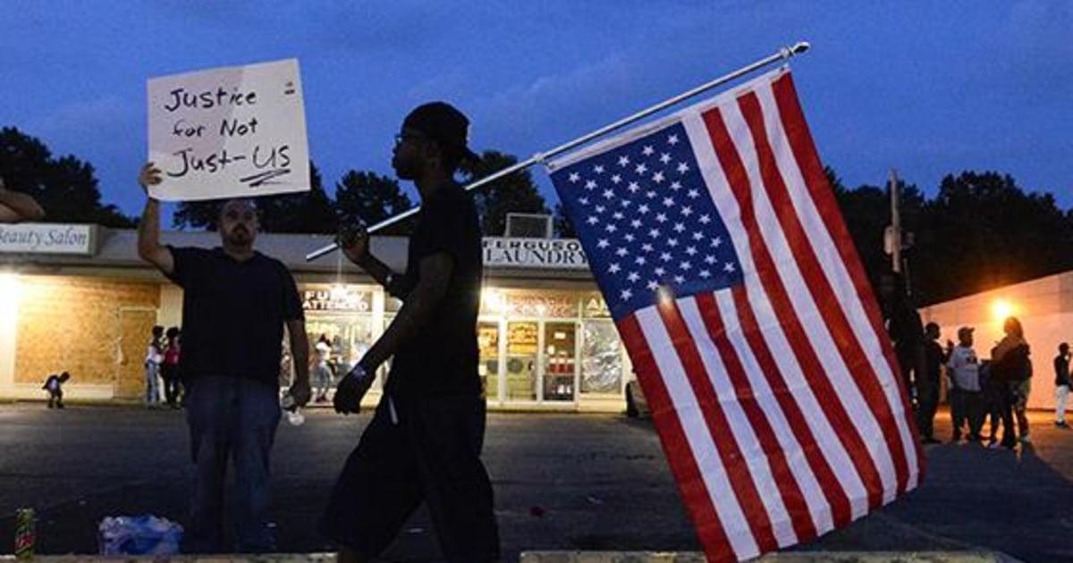 Racism Still a Big Problem in U.S., Say Majority of Latinos