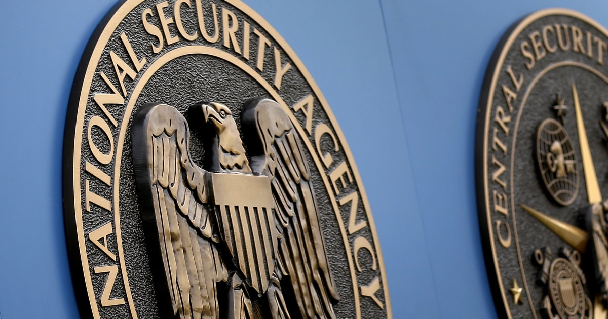 Why Michael Ellis' National Security Agency resignation matters