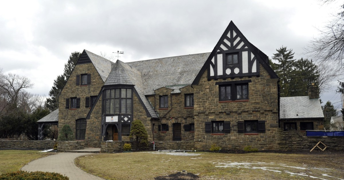 Penn State Suspends Frat for Sharing Photos of Nude