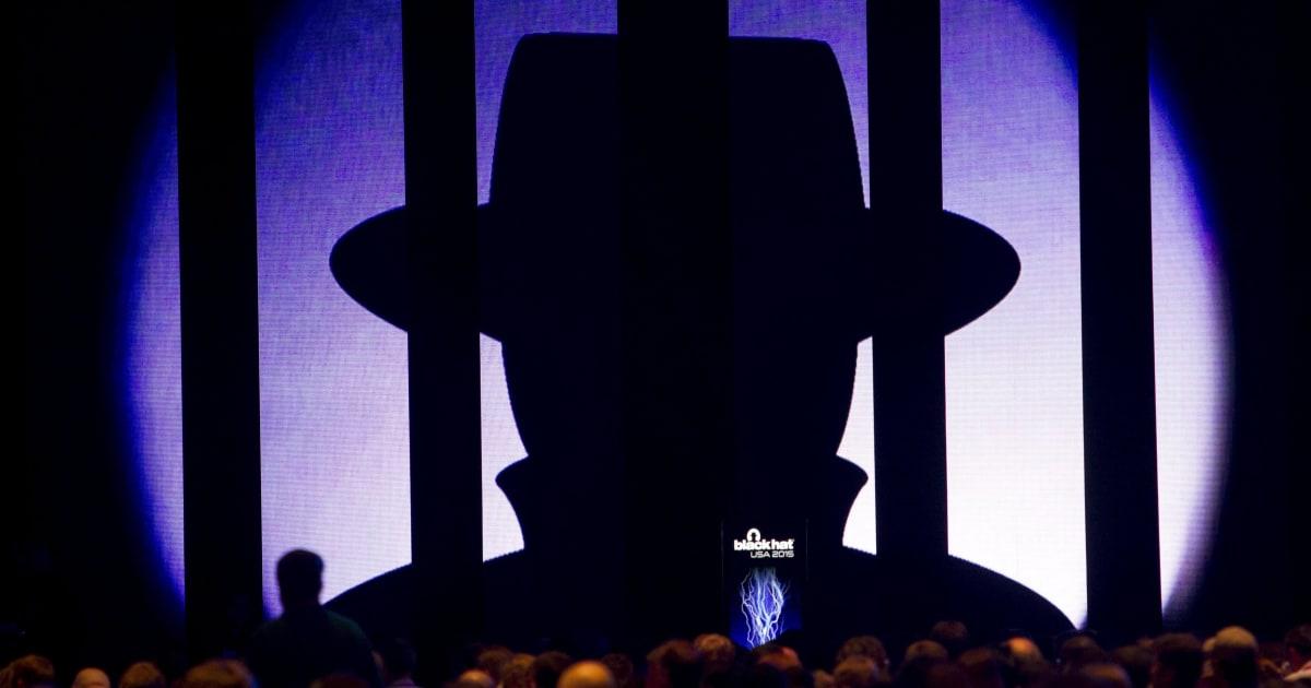 Second Russian Man Pleads Guilty in Massive U.S. Credit Card Hack