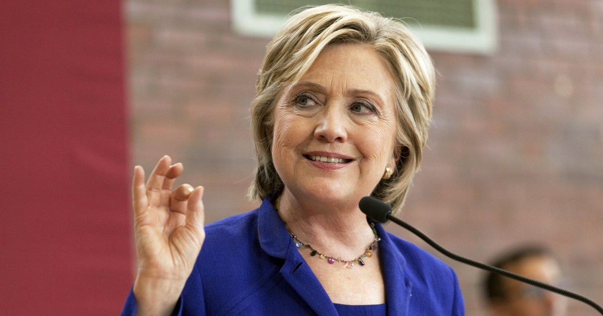 short professional history of hilary diane rodham clinton Find out more about the history of hillary rodham clinton, including videos, interesting articles hillary diane rodham was born on october 26, 1947.