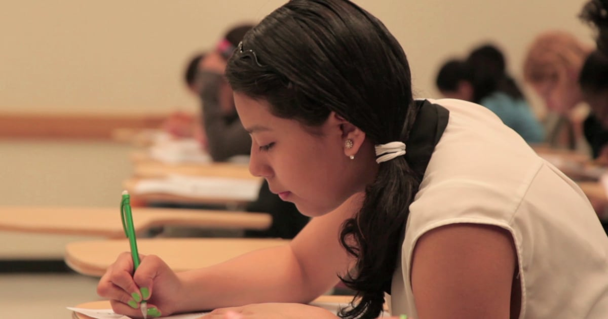 www.nbcnews.com: Documentary Focuses on Entry Barriers to Elite New York City Schools