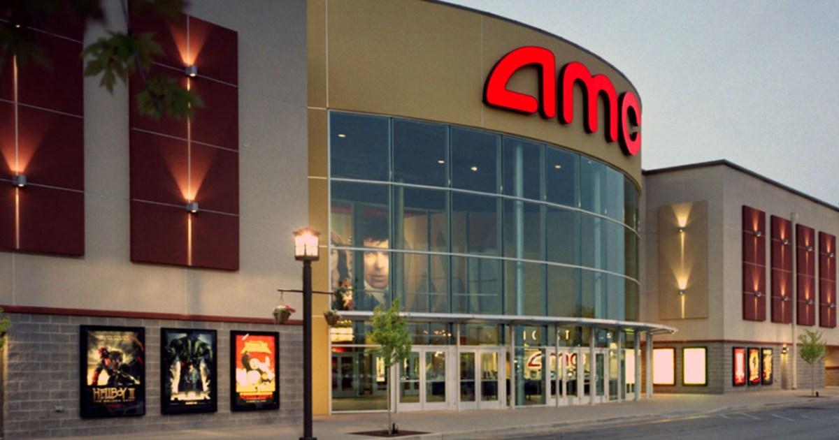 AMC Showplace Muncie 12, Muncie movie times and showtimes. Movie theater information and online movie tickets/5(7).