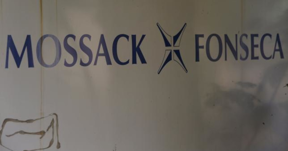 Tax Authorities to Investigate Some People Named in 'Panama Papers'