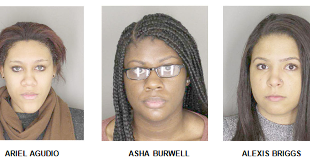 ny college students indicted for falsely reporting racial assault