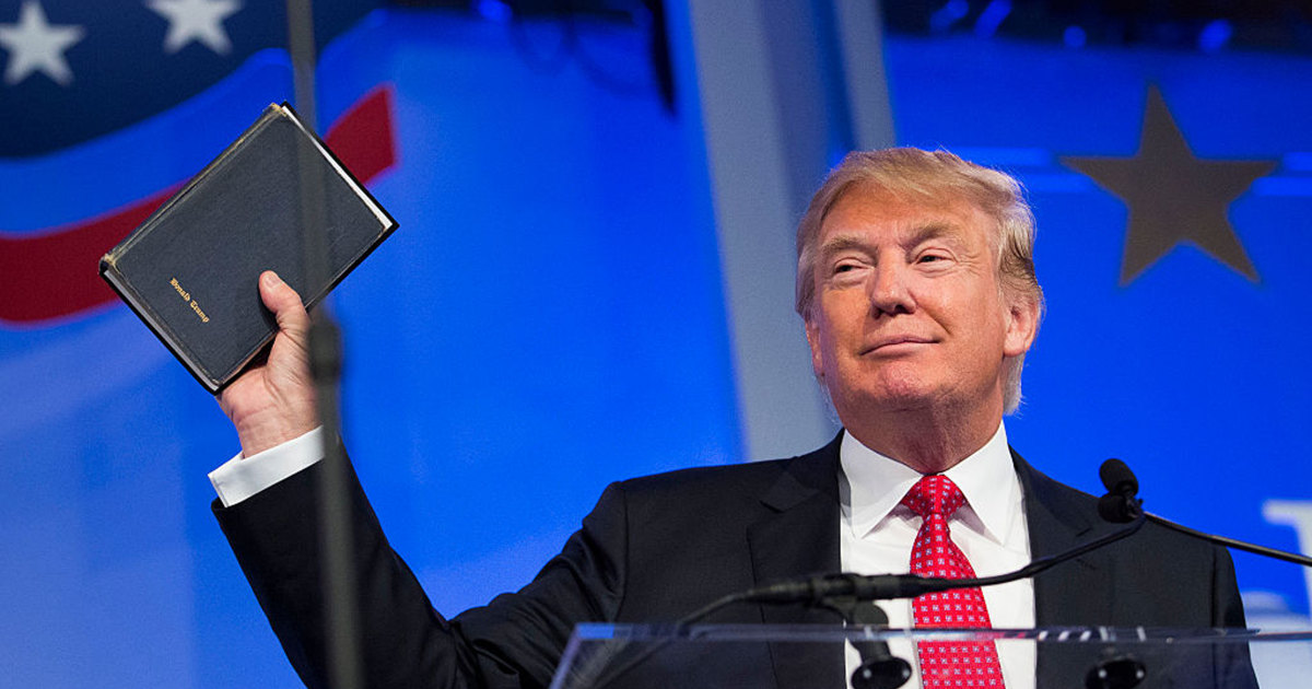 AP FACT CHECK: Trumps premature win on trade, Syria