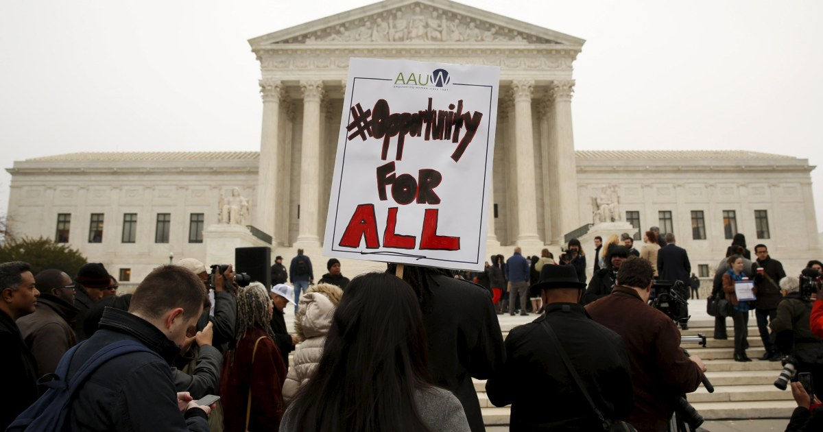 www.nbcnews.com: Opinion: On Affirmative Action, Asian Americans 'Are Not Your Wedge'