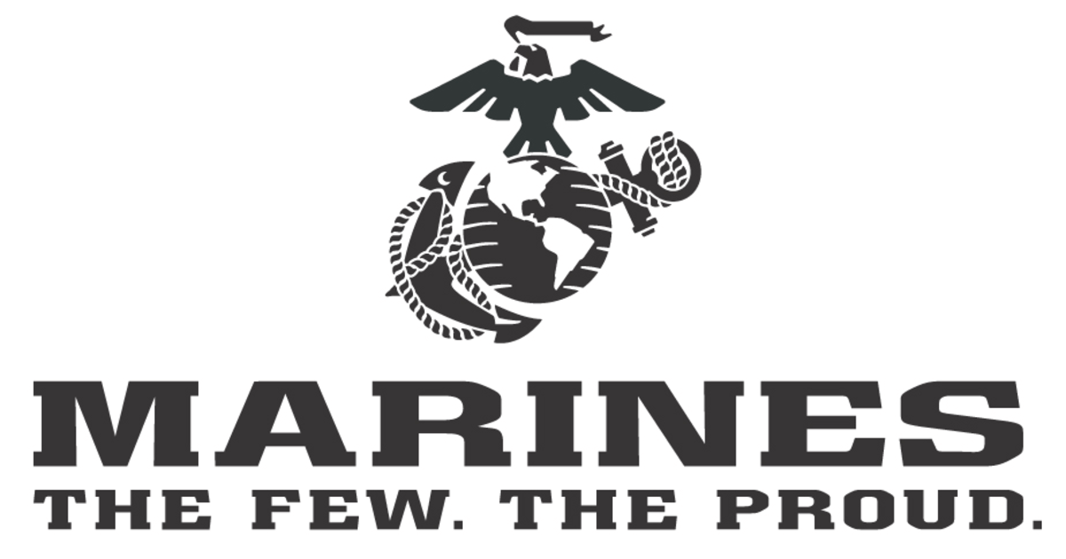 Marines May Retire Iconic Slogan 'The Few ... The Proud ...