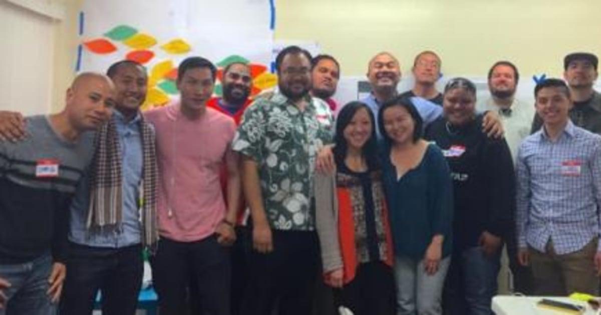www.nbcnews.com: Asian-American Orgs Launch California Survey to Dismantle Model Minority Myth