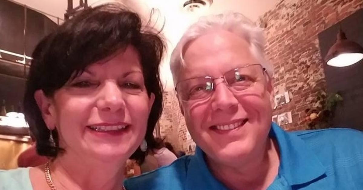 Memphis Couple Missing After Tennessee Wildfire Among 11 Dead, Family Says